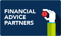 Financial Advice Partners