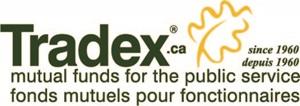 Logo:  Tradex