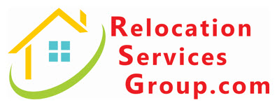 Relocation Services Group
