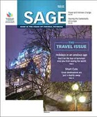 Sage Winter 2017 Cover