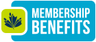 Click to view membership benefits.