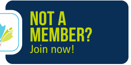 Not a member?  Join now!