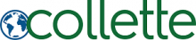 Collette logo