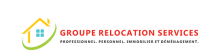 Groupe Relocation Services.
