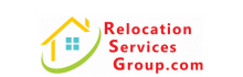 Relocation Services Group.